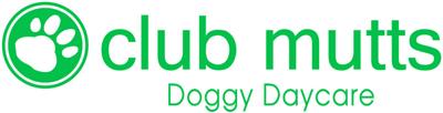 Luxury Boarding and Doggy Daycare in Vestavia Hills AL