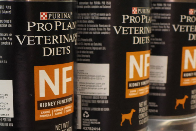 Veterinary Nutrition Services in Vestavia Hills, AL